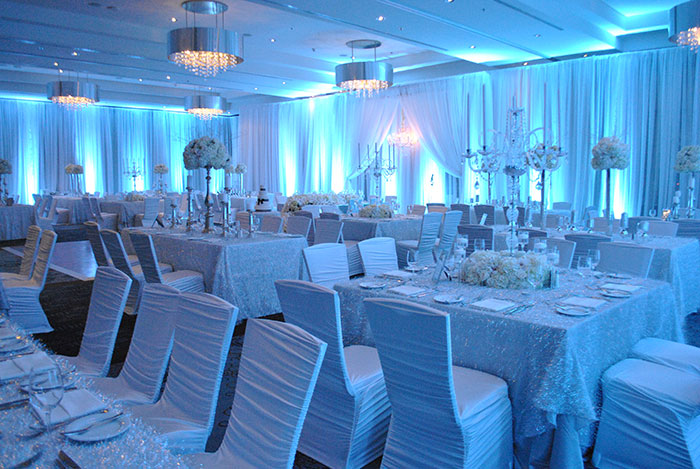 82 All Inclusive Wedding Packages Bc